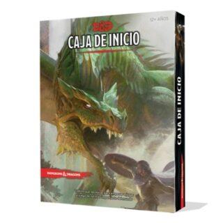dungeons-dragons-caja-de-inicio