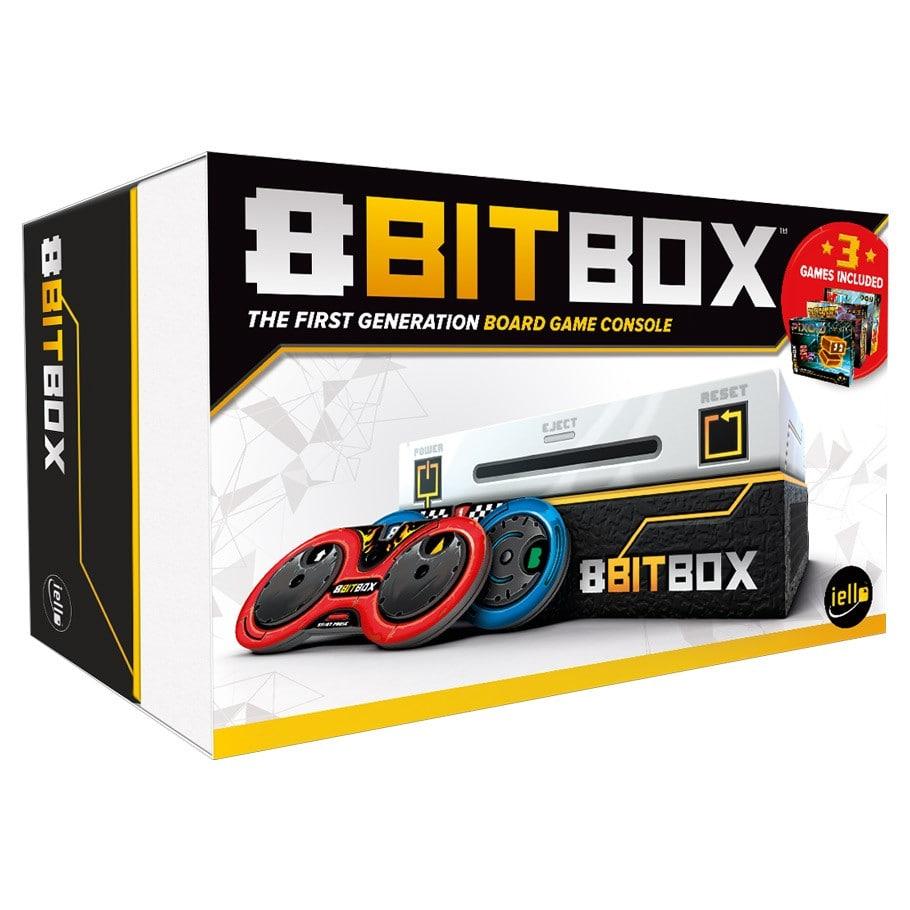 8Bit-Box-min