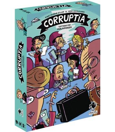 corruptia (2)