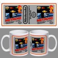 Tazón METROID01