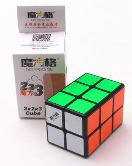 Cubo 2x2x3 Qiyi
