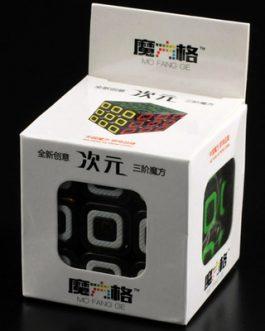 3x3x3 Qiyi Ciyuan Qiyi