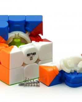 Cubo 3x3x3 WuWei M