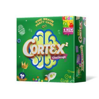 Juego de Mesa Cortex Kids 2