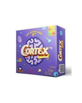 Juego de Mesa Cortex Kids