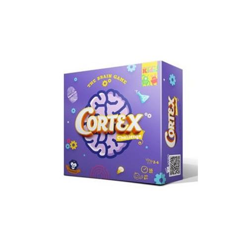 Juego de Mesa Cotex Kids