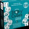 Juego de Mesa Story Cubes Astro