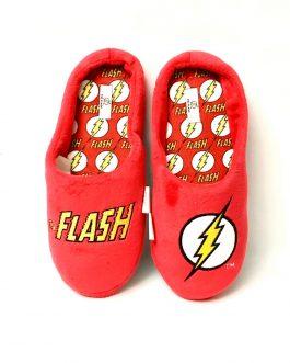 Pantuflas Flash