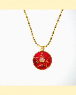 Collar Sailor Moon