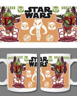 Tazon Premium star wars