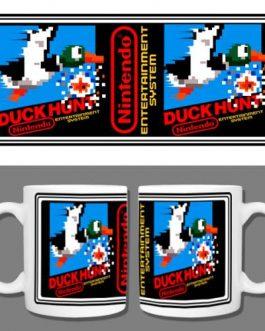 Tazon Premium duck hunt