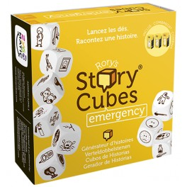 story-cubes-emergency