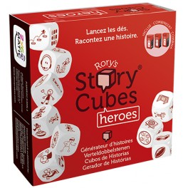story-cubes-heroes