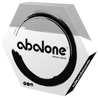 Juego de Mesa Abalone