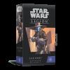 Cerrar sesión Inicio Todos los Juegos Inicio Star Wars: Legion SW Legion: Cad Bane Expansión de Agente SW Legion: Cad Bane Expansión de Agente