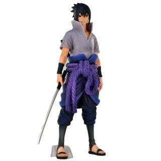 Figura Sasuke Grandista Naruto