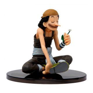 Figura Ussop One Piece