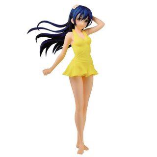 Figura Umi Sonoa Love Live