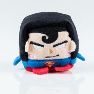 Peluche Kawaii Cubes Superman S