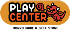 Playcenter