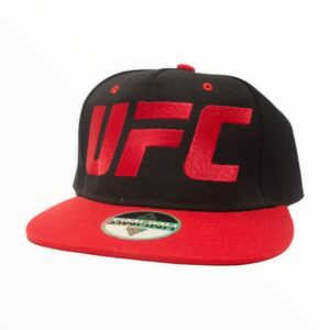 Gorro UFC
