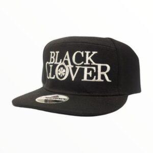 Gorro Black Clover