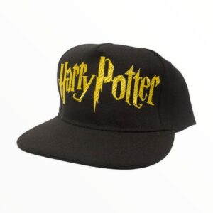 Gorro Harry Potter