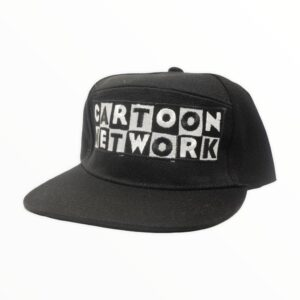 Gorro Cartoon Network