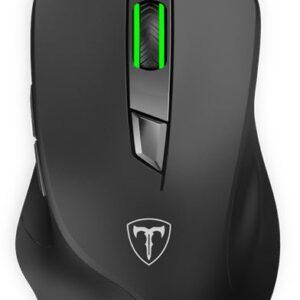 Mouse T-Dagger Detective T-TGM109