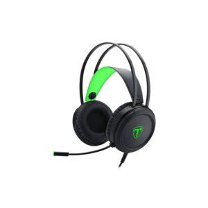 T-DAGGER Ural Gaming HeadSet T-RGH202