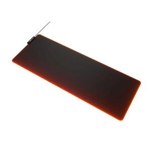 Mousepad Cougar RGB Neon X