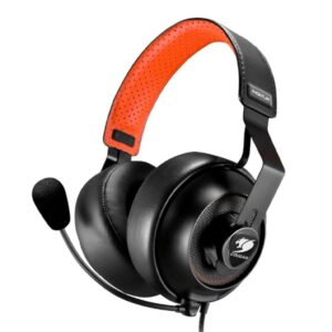 Headset Cougar Phontum S