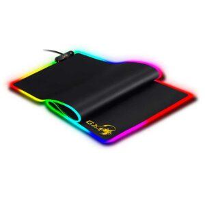 Mouse pad Gx-pad 800s RGB
