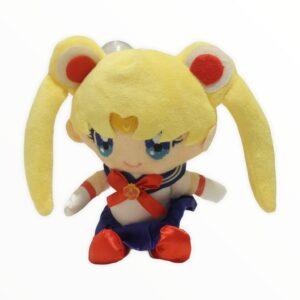 Peluche Sailor Moon Pequeño