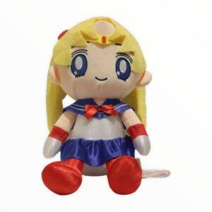 Peluche Sailor Moon Mediano
