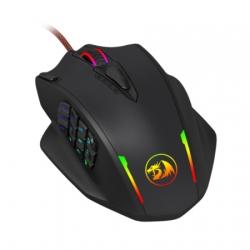 Mouse Redragon Impact