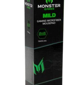 Mousepad Monster MILD