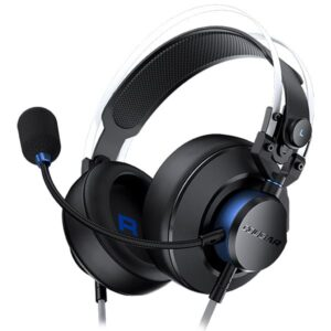 Headset Cougar VM410 PS