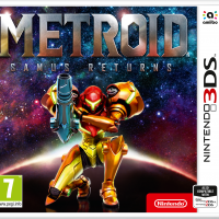 Metroid_Samus_Returns_(UK)