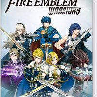 fire-emblem-warriors-nintendo-switch-digital-code-D_NQ_NP_990758-MLC26403192049_112017-F