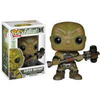 funko-pop-games-fallout-super-mutant-D_NQ_NP_965329-MLC26718095684_012018-F