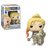 funko-pop-games-summoners-war-paladin-light-jeanne-figura-D_NQ_NP_902667-MLC28792758894_112018-F