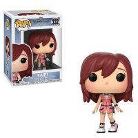 funko-pop-kingdom-hearts-shadow-kairi