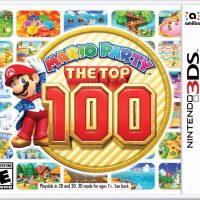 mario-party-the-top-100-nintendo-3ds-nuevo-D_NQ_NP_685499-MLM26350859579_112017-F